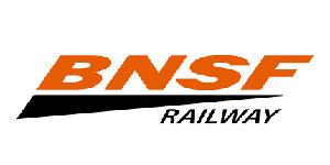 Tunnel Radio partner BNSF Railway