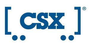 Tunnel Radio partner CSX