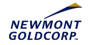 Tunnel Radio partner Newmont Goldcorp