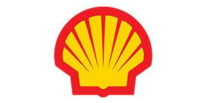 Tunnel Radio partner Shell